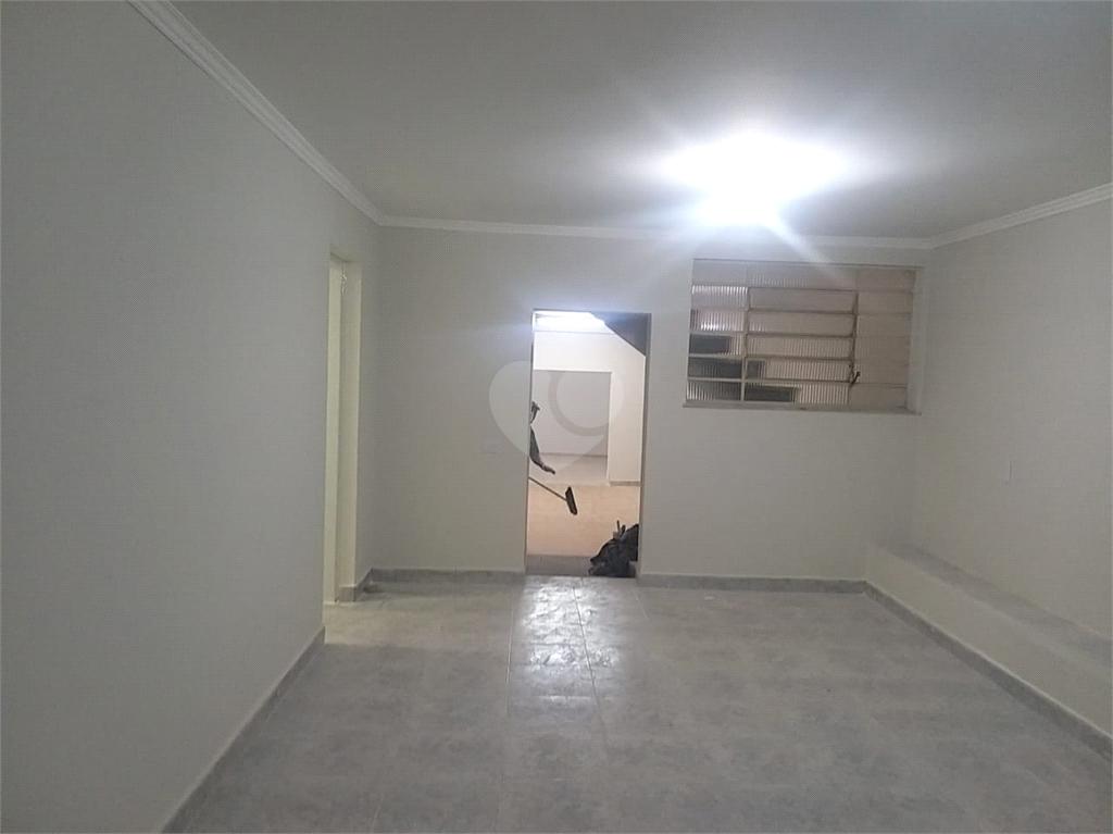 Venda Casa São Paulo Jardim São Paulo(zona Norte) REO575922 26