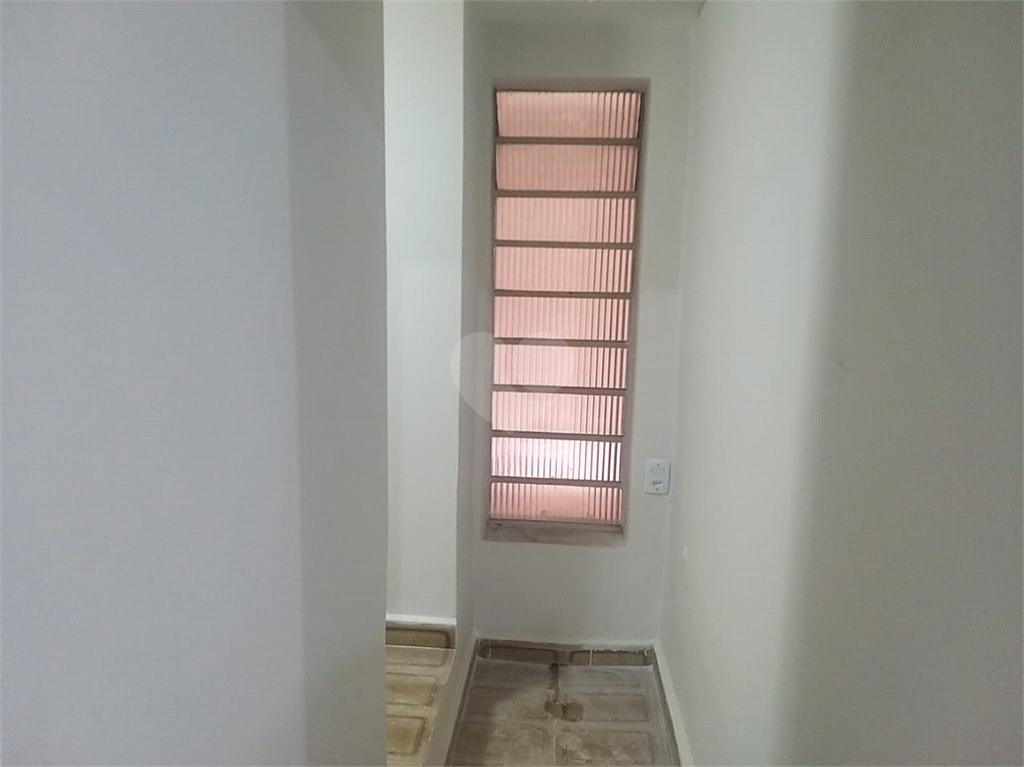 Venda Casa São Paulo Jardim São Paulo(zona Norte) REO575922 25
