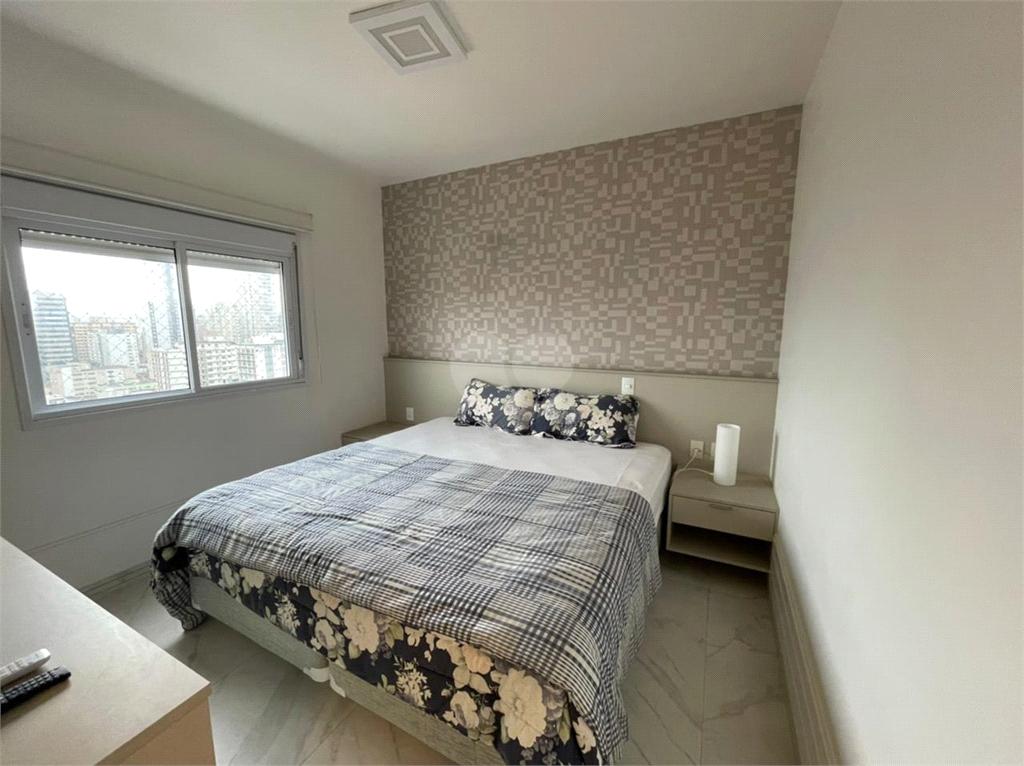 Venda Apartamento Santos Embaré REO576170 11
