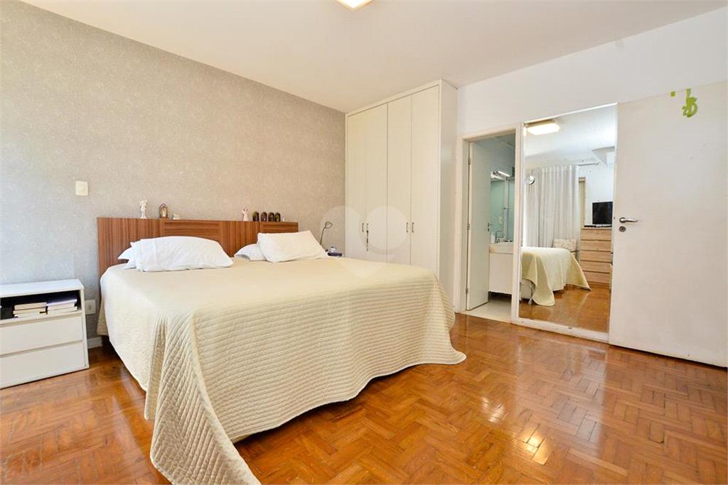 Venda Apartamento São Paulo Jardim Paulista REO576194 19
