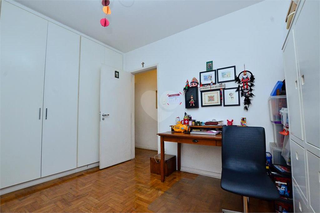 Venda Apartamento São Paulo Jardim Paulista REO576194 31