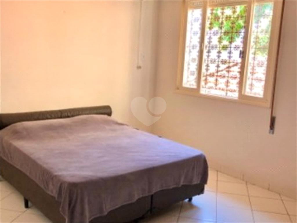 Venda Casa Santos Embaré REO576254 14