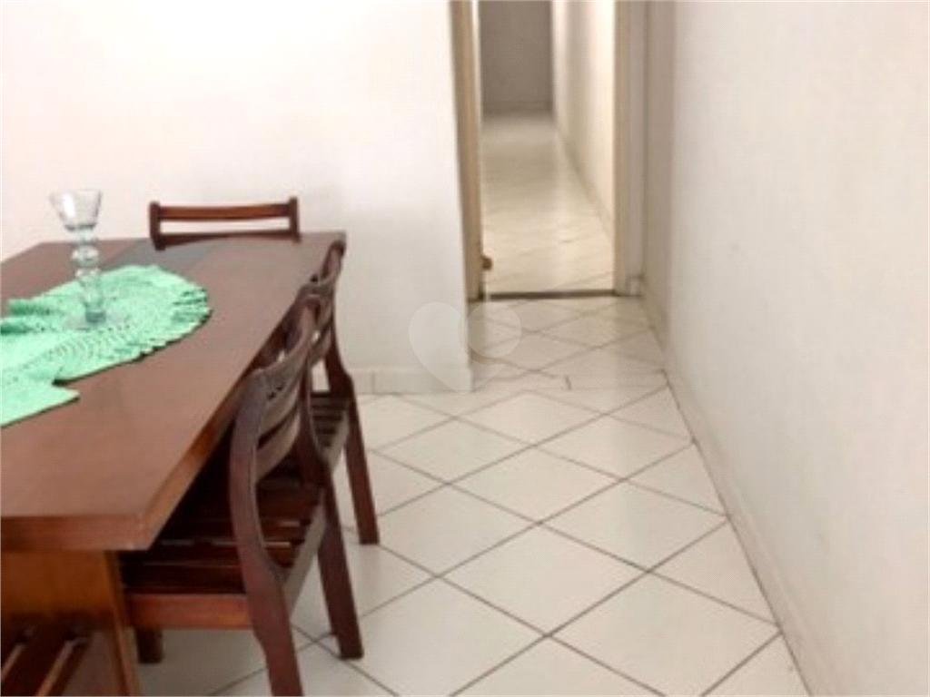 Venda Casa Santos Embaré REO576254 5