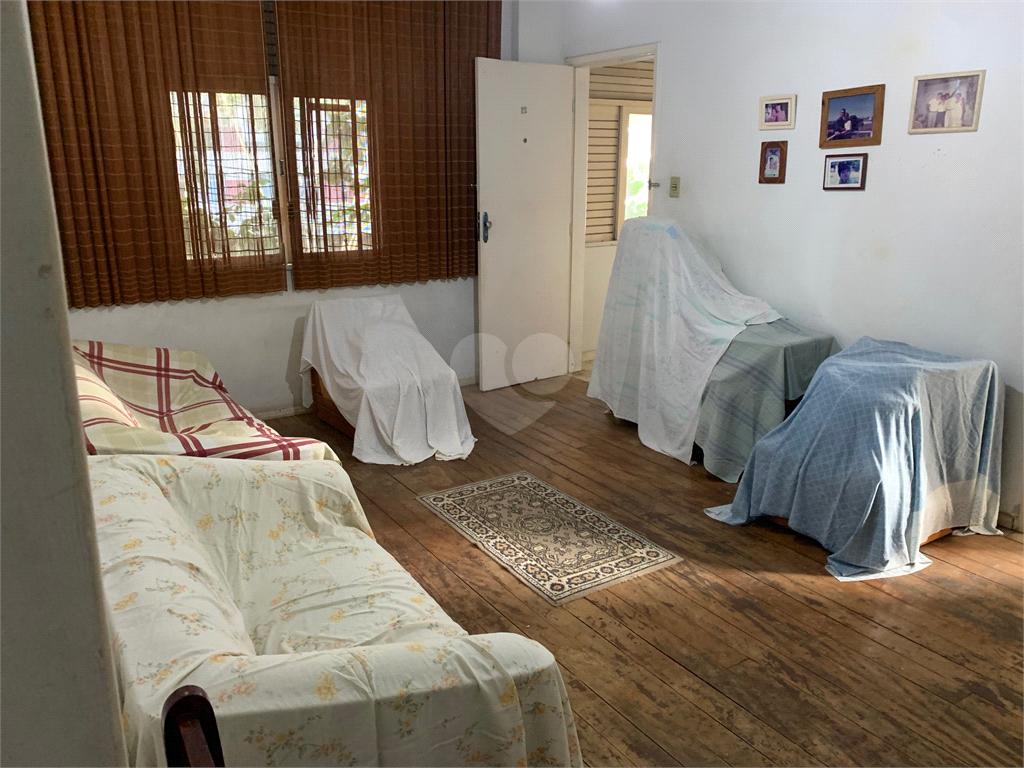 Venda Apartamento Salvador Amaralina REO576503 4