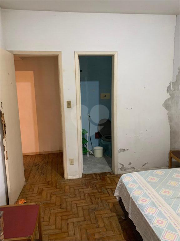 Venda Apartamento Salvador Amaralina REO576503 13