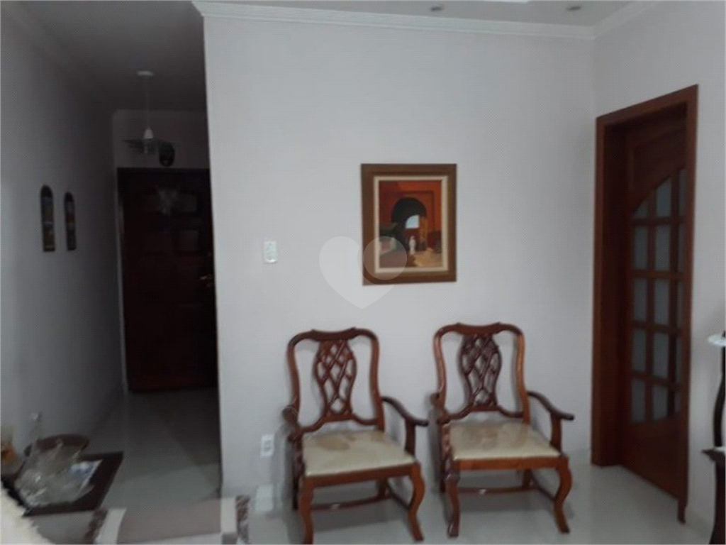 Venda Apartamento Rio De Janeiro Méier REO576556 3