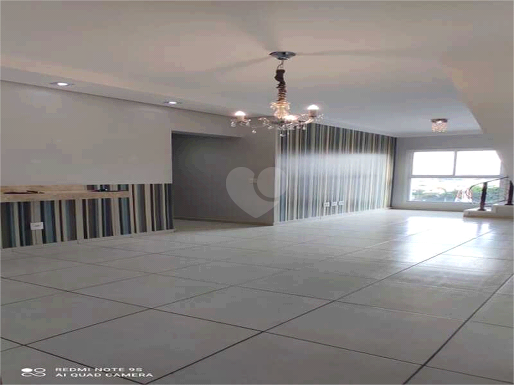 Venda Apartamento Indaiatuba Núcleo Habitacional Brigadeiro Faria Lima REO576604 26