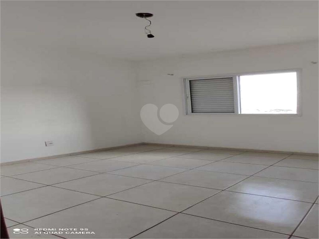 Venda Apartamento Indaiatuba Núcleo Habitacional Brigadeiro Faria Lima REO576604 15