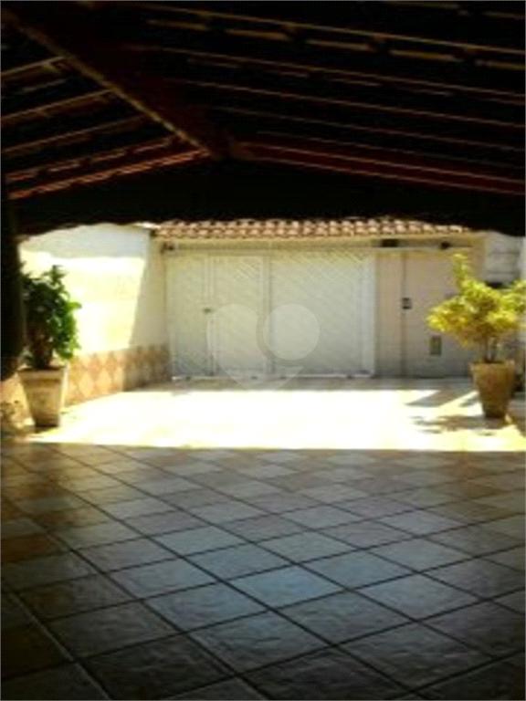 Venda Casa Praia Grande Aviação REO576635 11