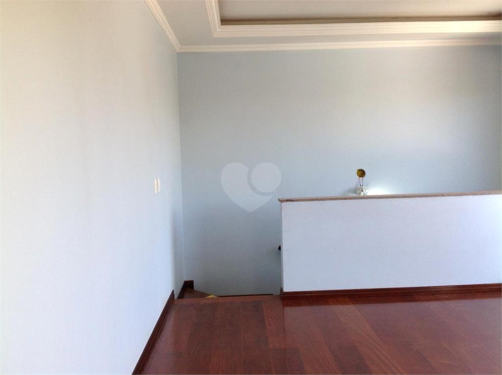 Aluguel Casa Jundiaí Vila Formosa REO576690 25