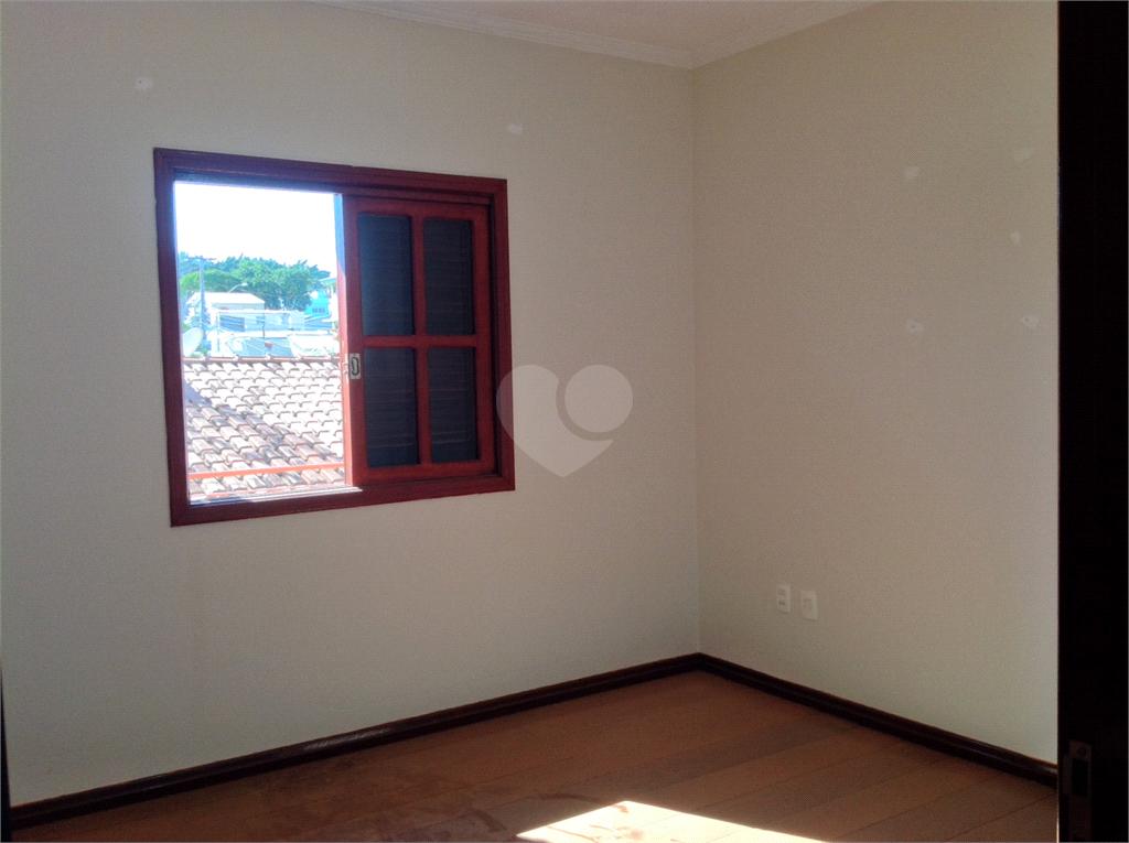 Aluguel Casa Jundiaí Vila Formosa REO576690 8