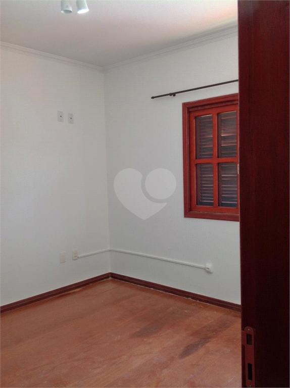 Aluguel Casa Jundiaí Vila Formosa REO576690 11