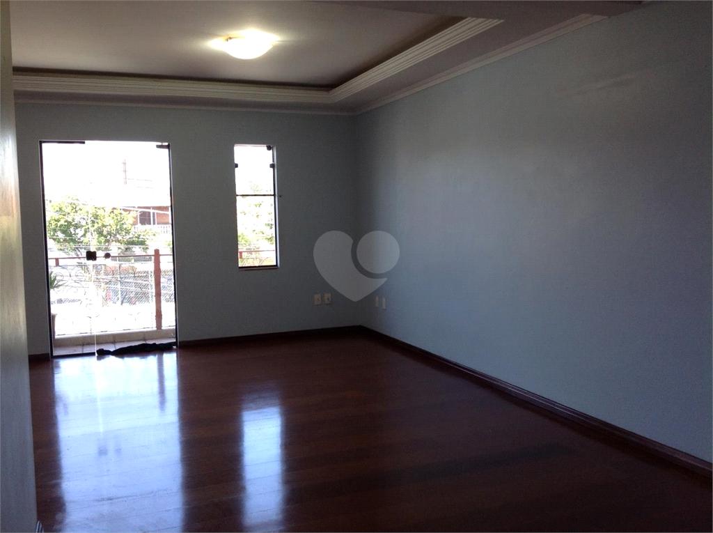 Aluguel Casa Jundiaí Vila Formosa REO576690 1