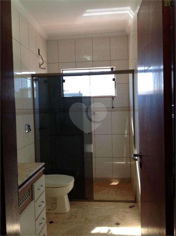 Aluguel Casa Jundiaí Vila Formosa REO576690 12