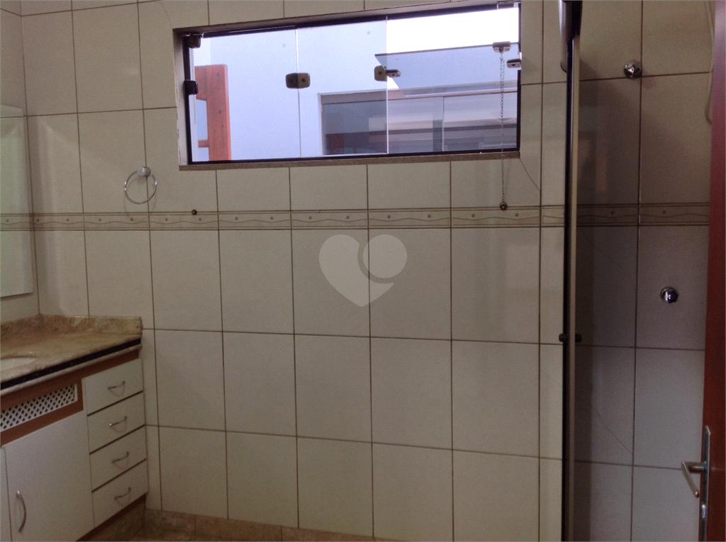 Aluguel Casa Jundiaí Vila Formosa REO576690 22