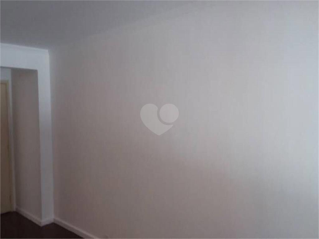 Aluguel Apartamento São Paulo Pinheiros REO576713 22
