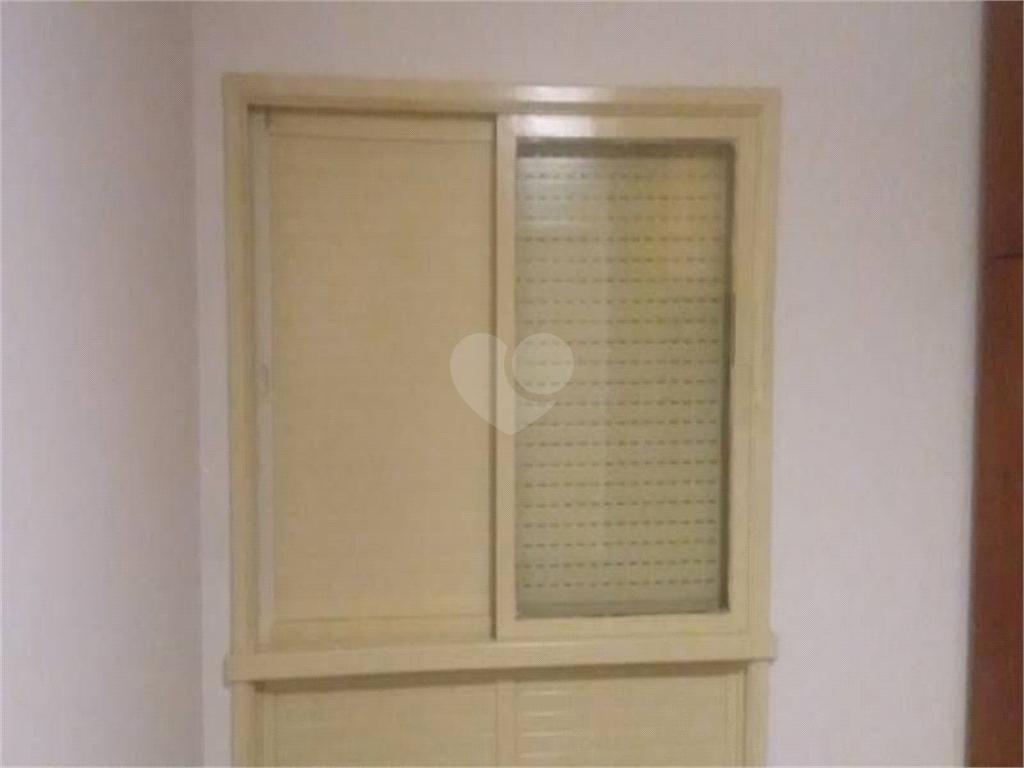 Aluguel Apartamento São Paulo Pinheiros REO576713 27
