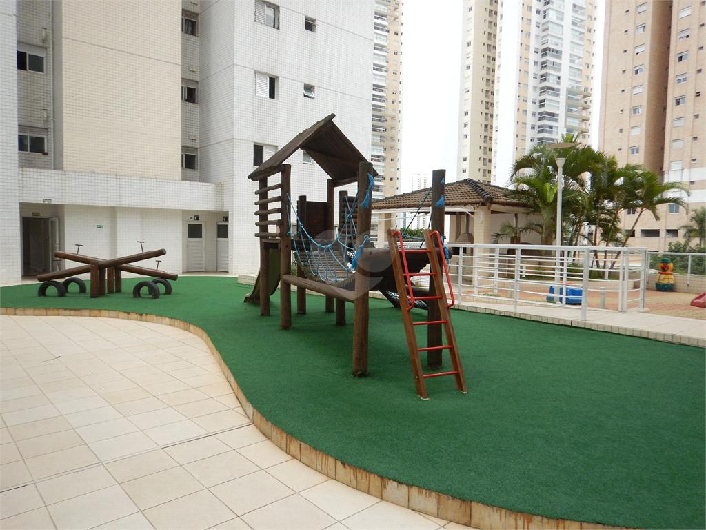 Venda Apartamento Santos Ponta Da Praia REO576784 25