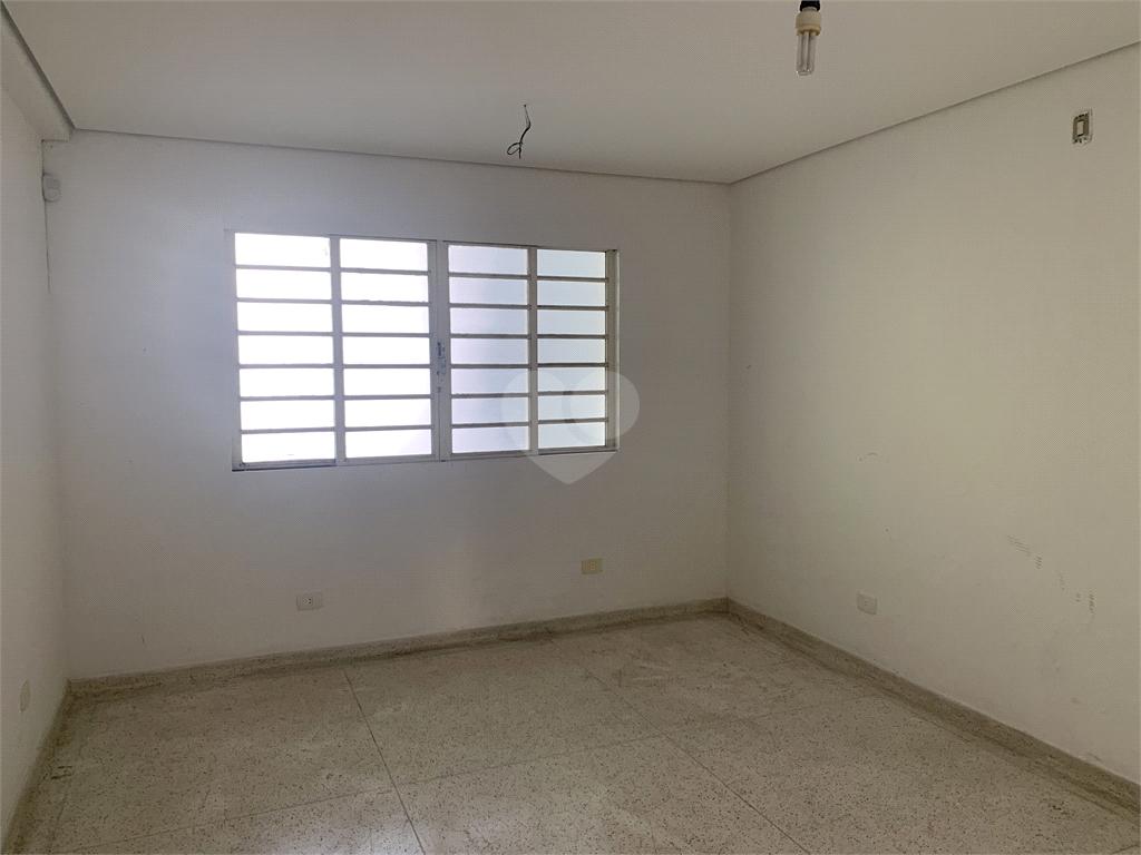 Venda Casa São Paulo Pinheiros REO576790 6
