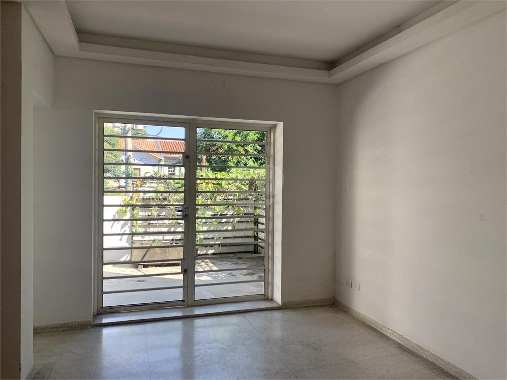 Venda Casa São Paulo Pinheiros REO576790 13