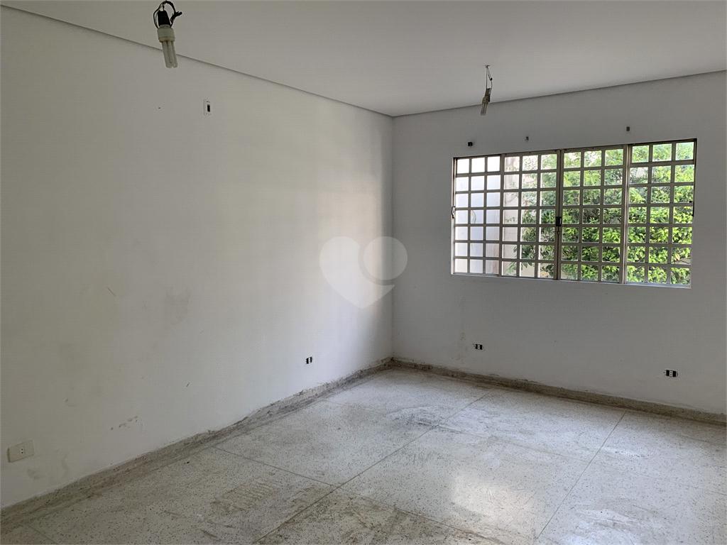 Venda Casa São Paulo Pinheiros REO576790 5
