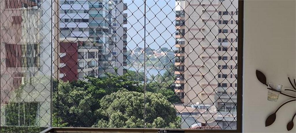 Venda Apartamento Vitória Praia Do Canto REO576848 39