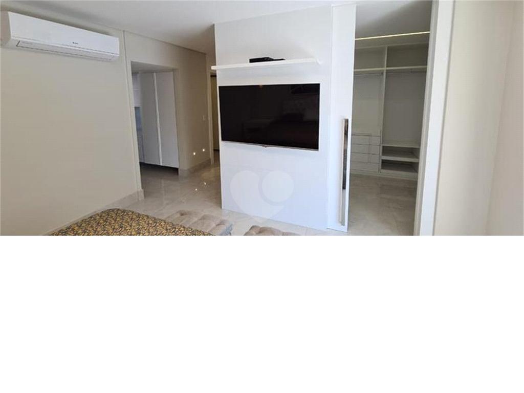 Venda Apartamento Vitória Praia Do Canto REO576848 33