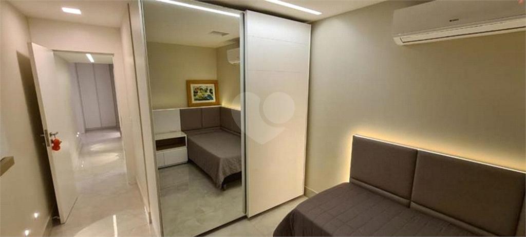 Venda Apartamento Vitória Praia Do Canto REO576848 18