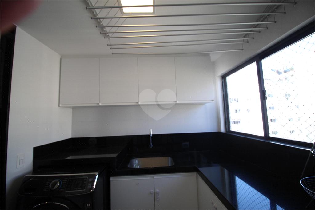 Venda Apartamento Vitória Praia Do Canto REO576848 26