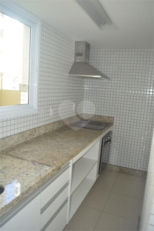 Venda Apartamento Salvador Caminho Das Árvores REO576880 31