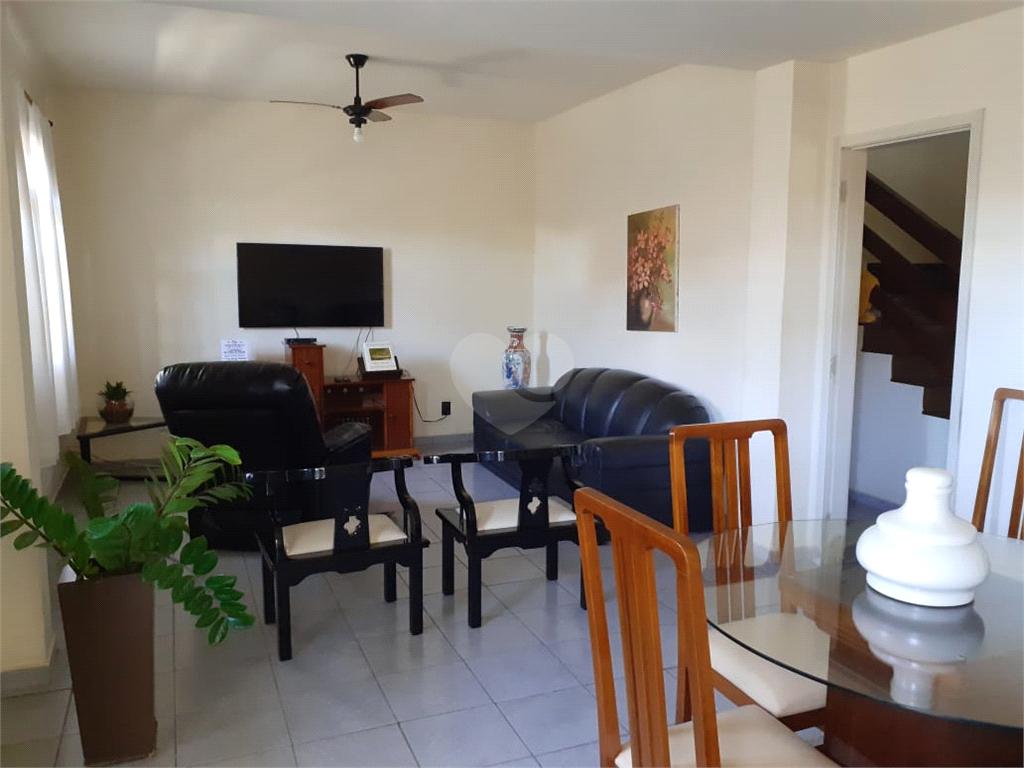 Venda Casa Vila Velha Ibes REO577291 30