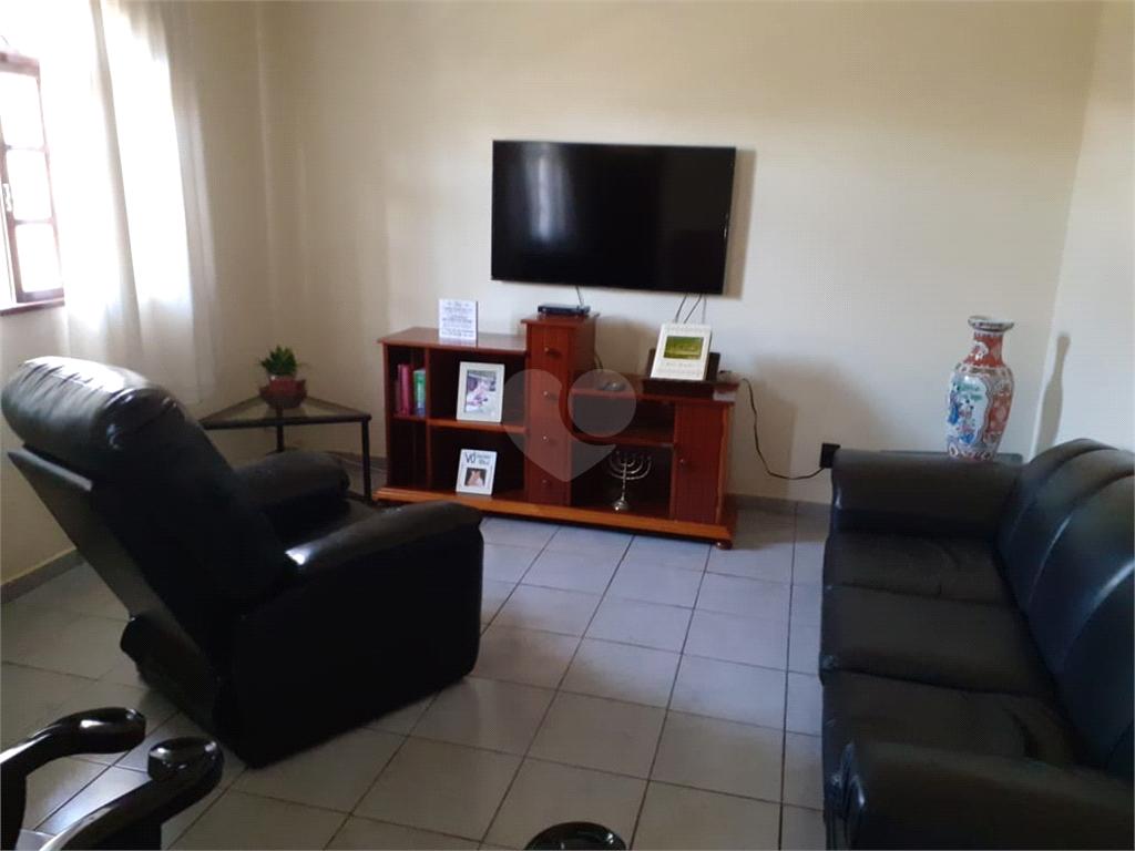 Venda Casa Vila Velha Ibes REO577291 33