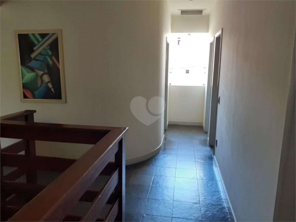 Venda Casa Vila Velha Ibes REO577291 4