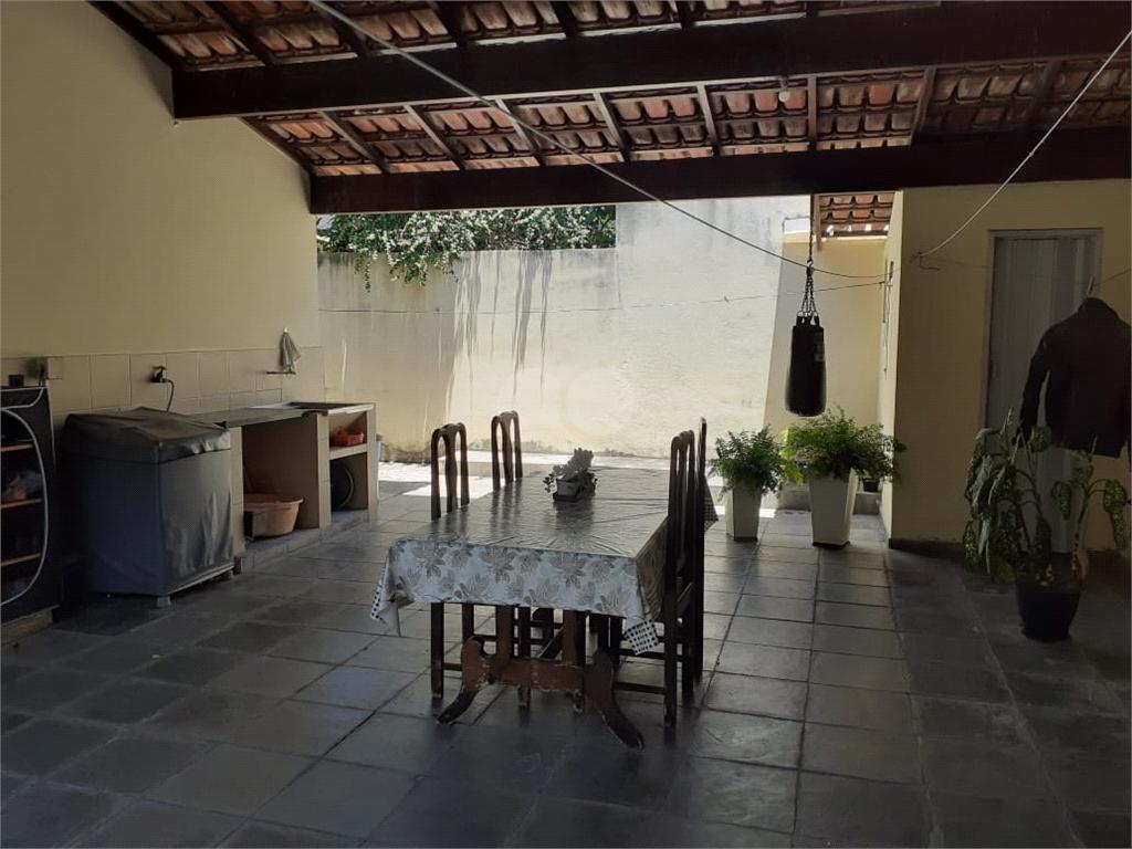 Venda Casa Vila Velha Ibes REO577291 51