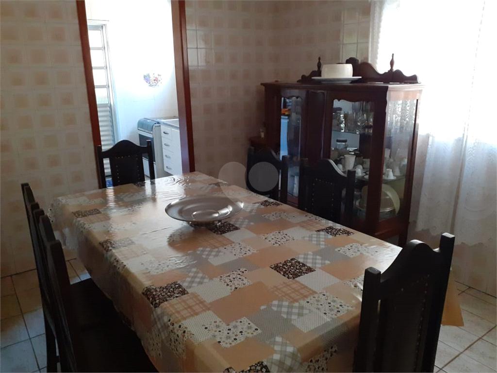 Venda Casa Vila Velha Ibes REO577291 42