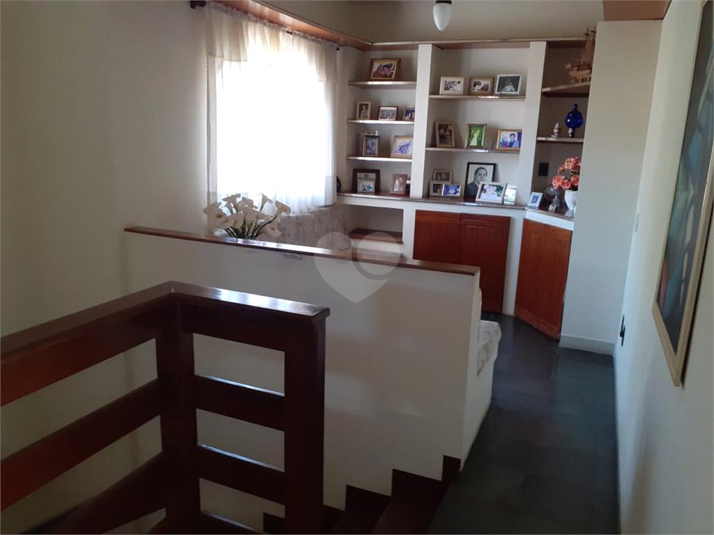 Venda Casa Vila Velha Ibes REO577291 37