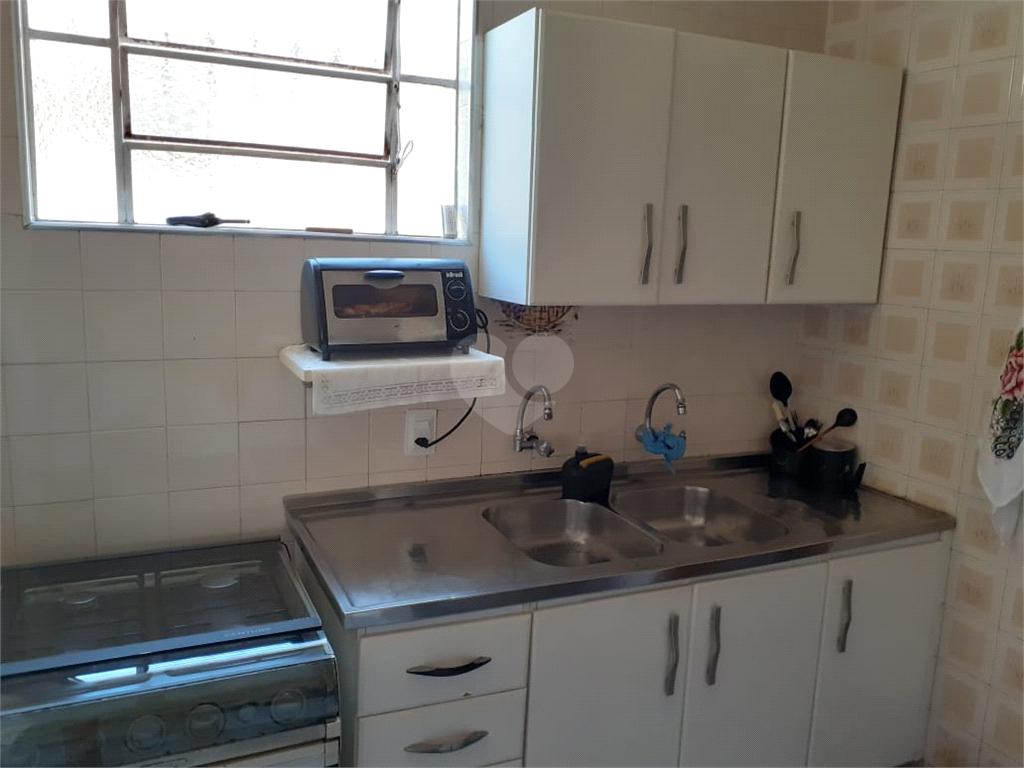 Venda Casa Vila Velha Ibes REO577291 49