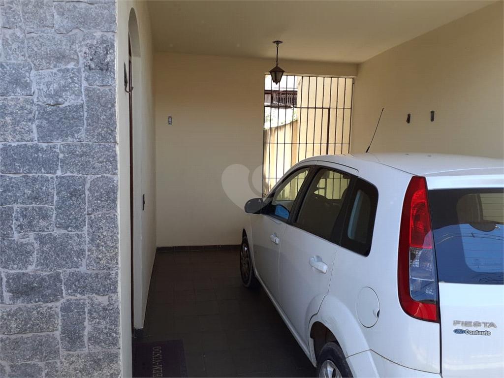 Venda Casa Vila Velha Ibes REO577291 53