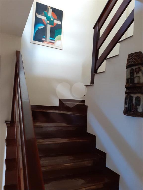 Venda Casa Vila Velha Ibes REO577291 36
