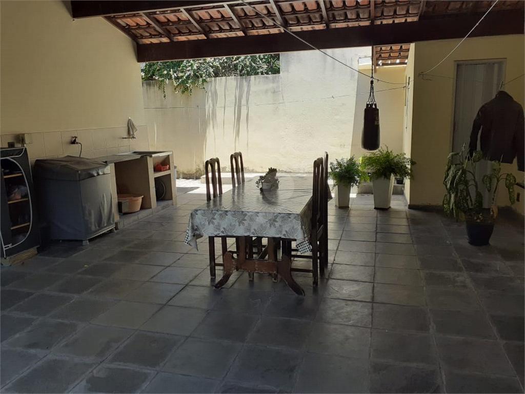 Venda Casa Vila Velha Ibes REO577291 52