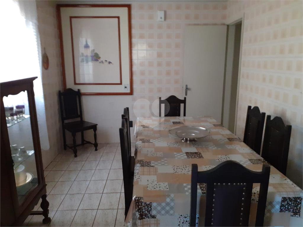 Venda Casa Vila Velha Ibes REO577291 41