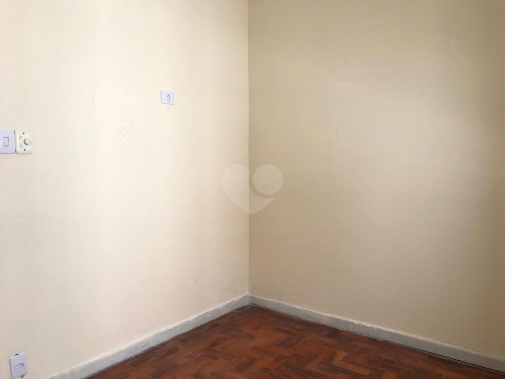 Aluguel Casa Santos Embaré REO577572 18
