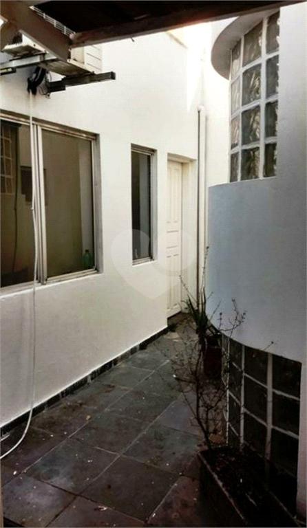 Aluguel Casa São Paulo Sumarezinho REO577702 22