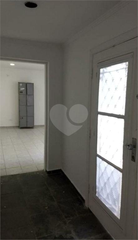 Aluguel Casa São Paulo Sumarezinho REO577702 20