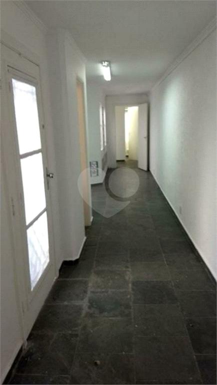 Aluguel Casa São Paulo Sumarezinho REO577702 8