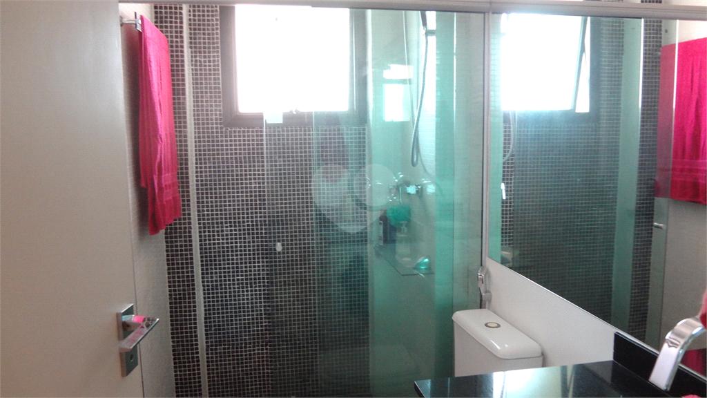 Venda Apartamento São Paulo Pinheiros REO577940 19