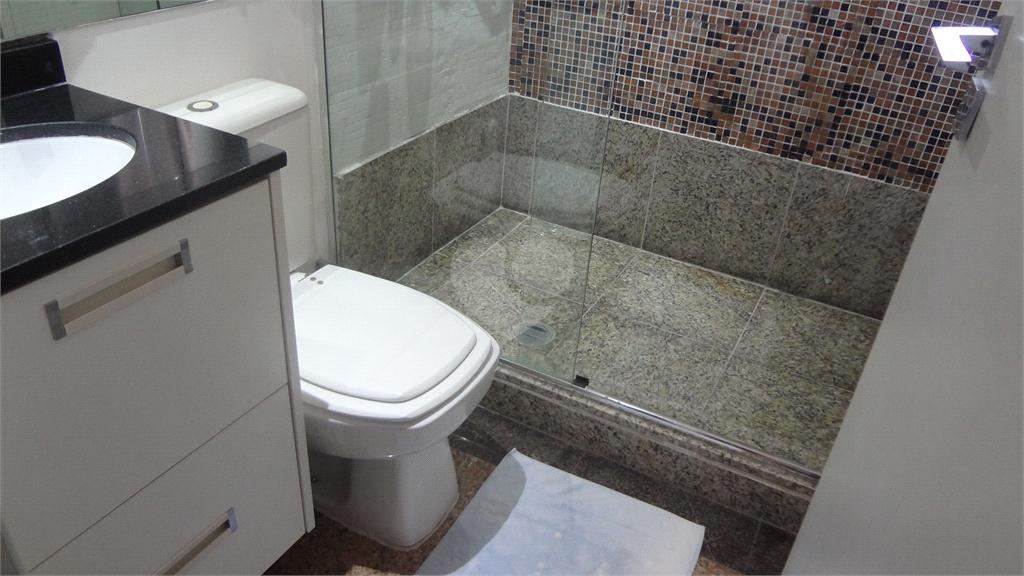 Venda Apartamento São Paulo Pinheiros REO577940 38