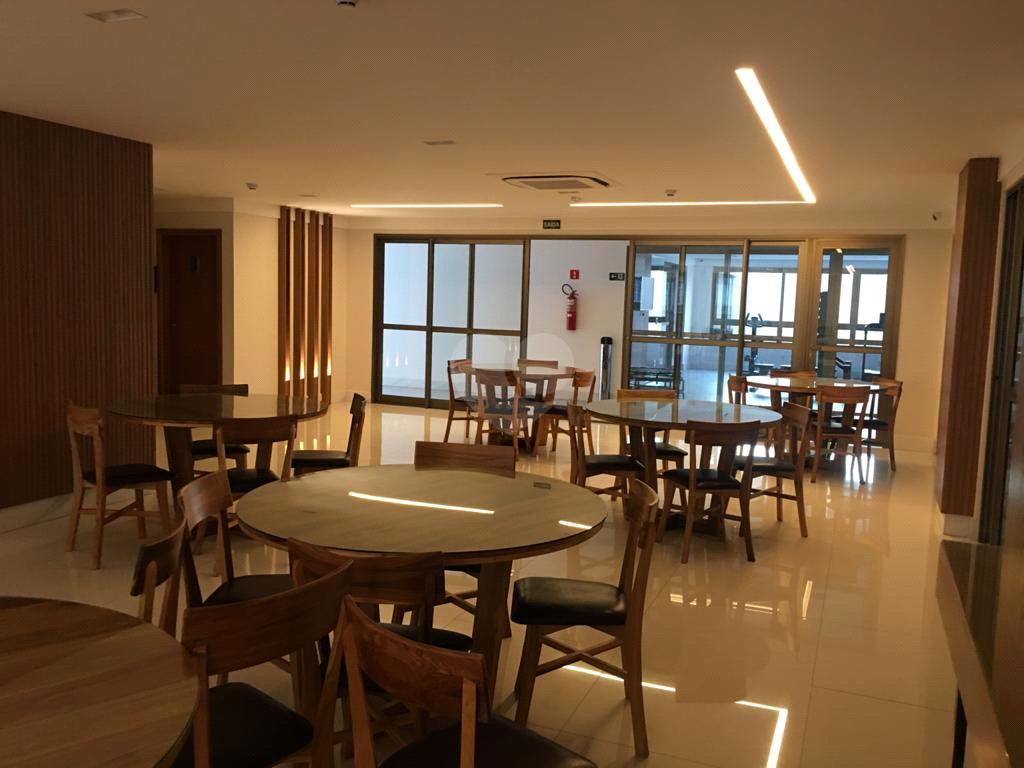 Venda Apartamento Vitória Bento Ferreira REO578191 21