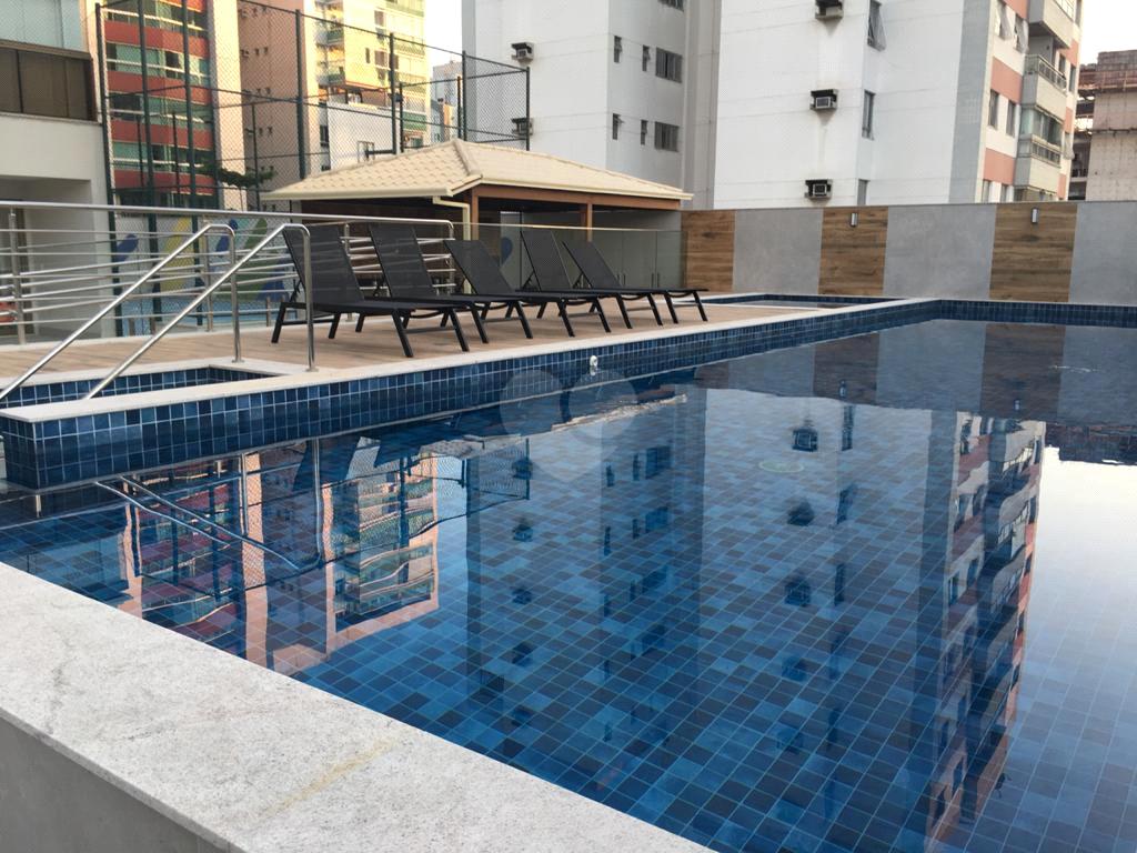 Venda Apartamento Vitória Bento Ferreira REO578191 10