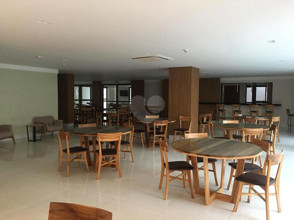 Venda Apartamento Vitória Bento Ferreira REO578191 6